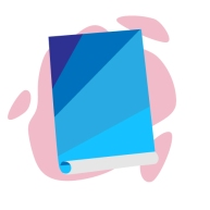 pda-icone-affichage
