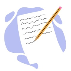 pda-icone-branding