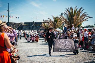 Bretagne et clichés © Thomas Stefanczyk