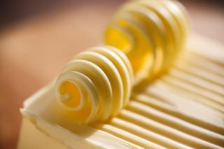 Rédaction : Culture - Expressions au beurre