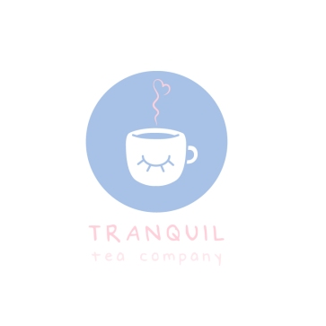 #2 - Tranquil