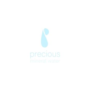 #9 - Precious