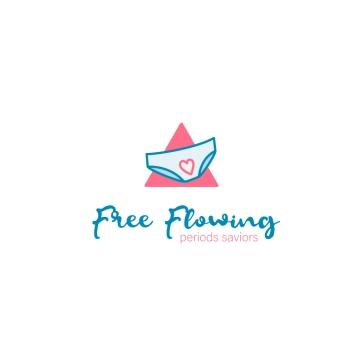 #10 - Flowing