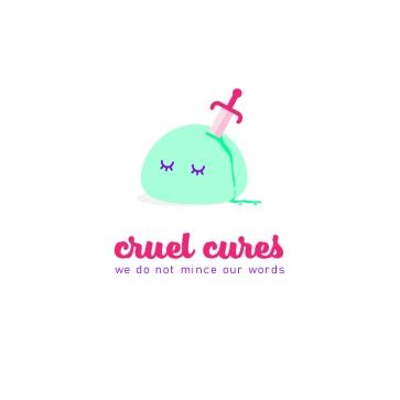 #11 - Cruel