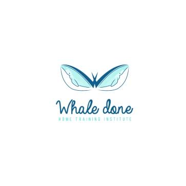 #12 - Whale