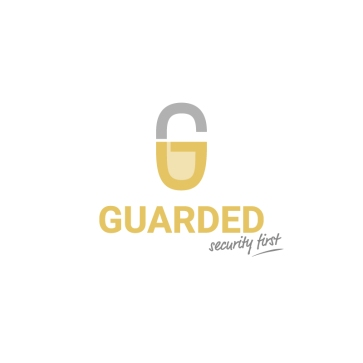#13 - Guarded