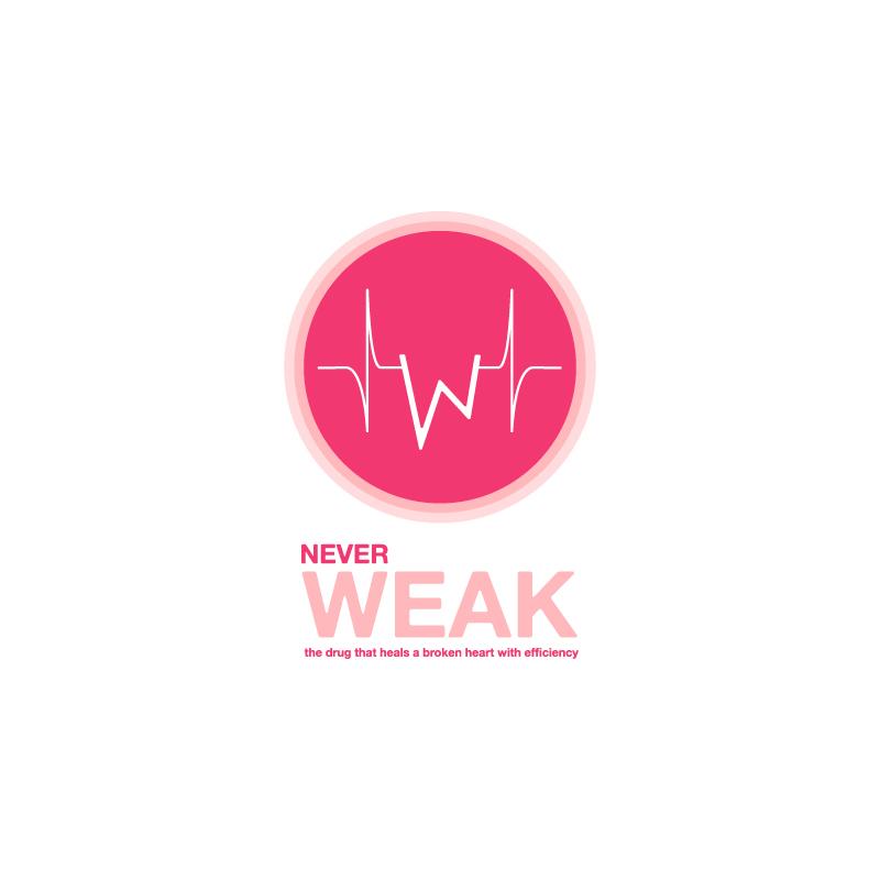 #15 - Weak