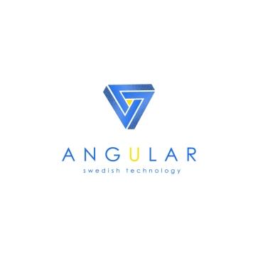 #16 - Angular