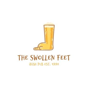 #17 - Swollen