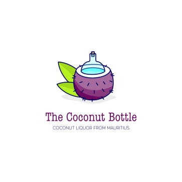 #18 - Bottle