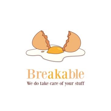 #20 - Breakable