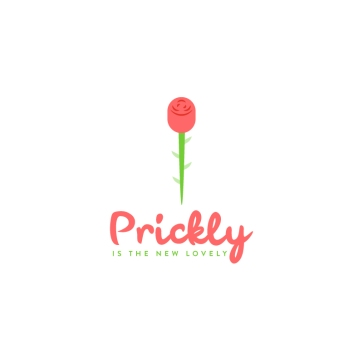 #25 - Prickly