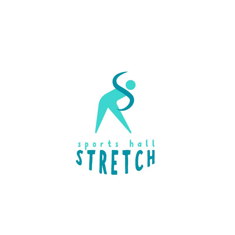 #26 - Stretch