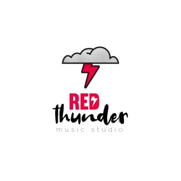 #27 - Thunder
