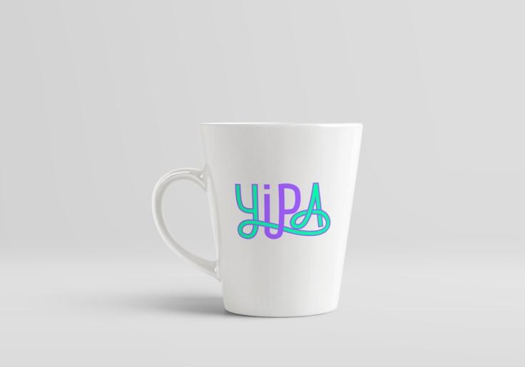 YIPA, le design en toute détente...