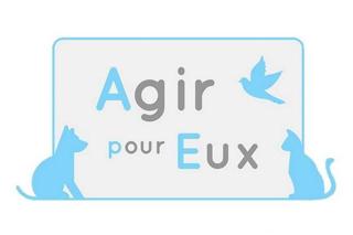 Logo Agir Pour Eux