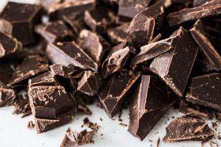 L'épopée du chocolat breton - Port d'Attache