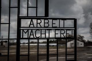 Visiter le camp de Sachsenhausen à Berlin : billets, tarifs, horaires