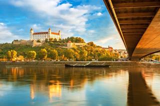 Visiter la Slovaquie