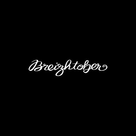 Breizhtober Logo